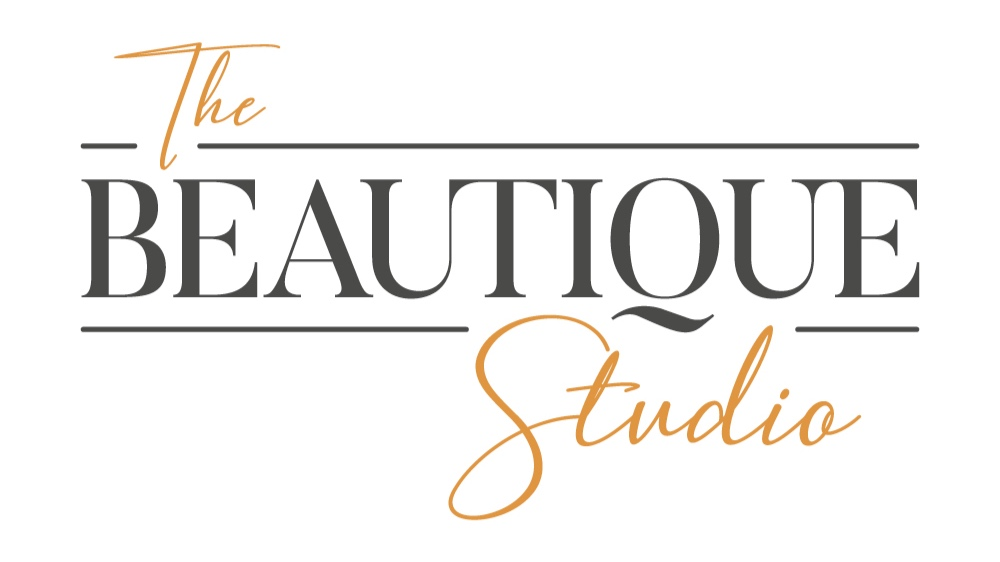 The Beautique Studio