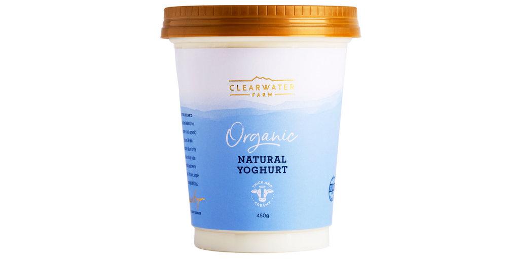 Clearwater_ORGANIC-Yoghurt.jpg