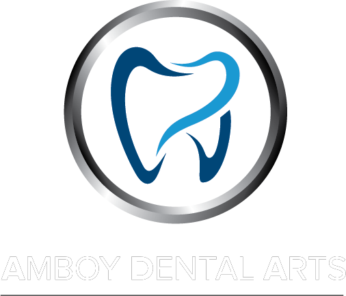 Dentist South Amboy, NJ | Amboy Dental Arts | Dr. DeSciscio