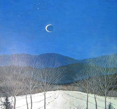 Waning-moon_3466.jpg