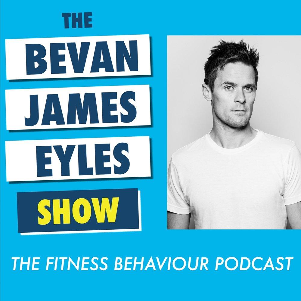 Bevan_James_Eyles_show_logo_2.jpg