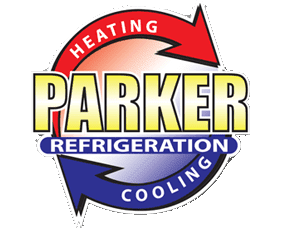 Parker Heating Cooling & Refrigeration