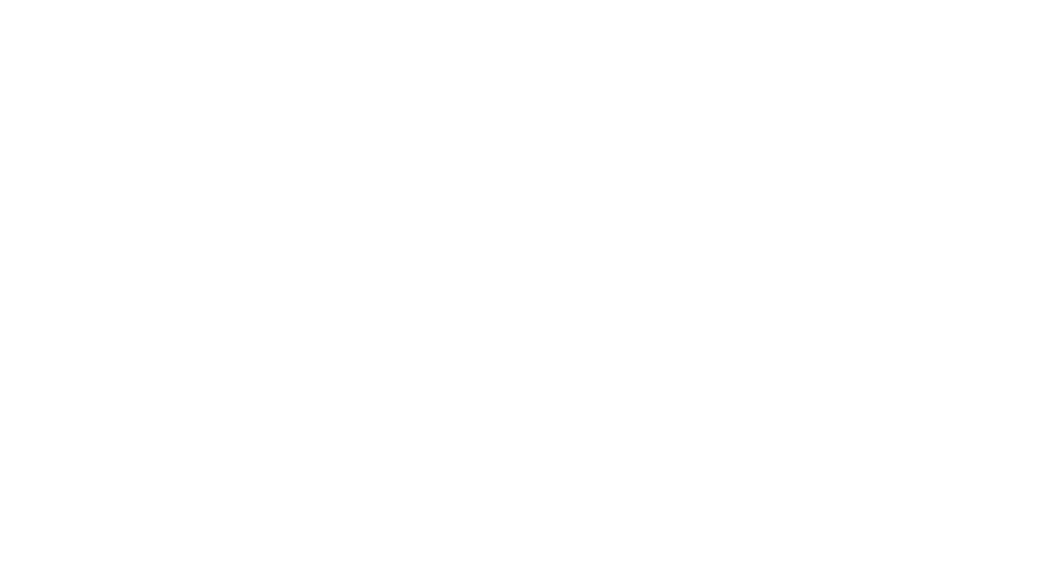 Hearts on the Gila