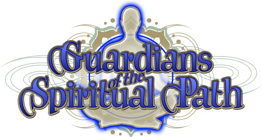 Guardians-of-the-Spiritual-Path-Logo-Merge.png