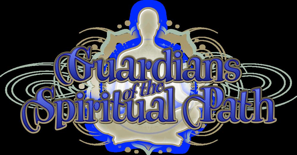 Guardians-of-the-Spiritual-Path-Logo-Merge.png