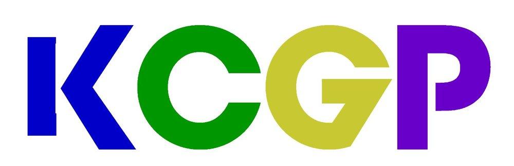 KCGP LOGO.JPG