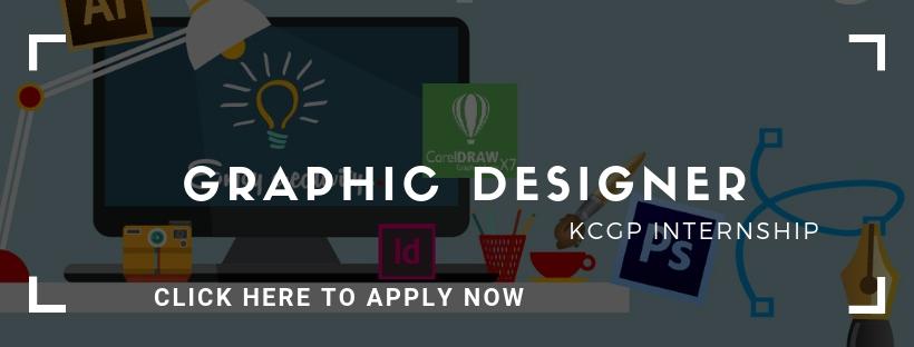 KCGP Graphic Designer.jpg