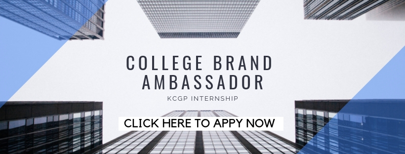 KCGP College Brand Ambassador.jpg