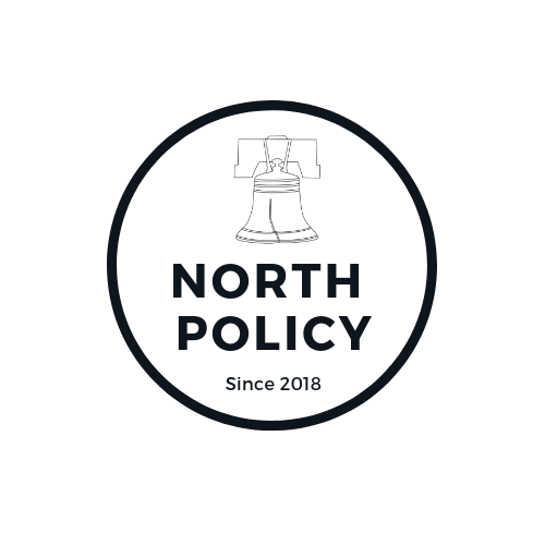 North Policy