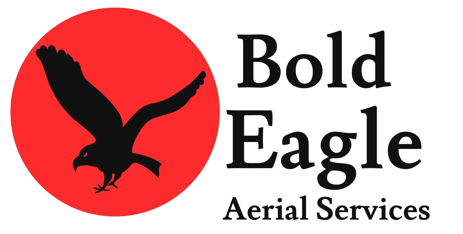 Bold Eagle Aerial Services