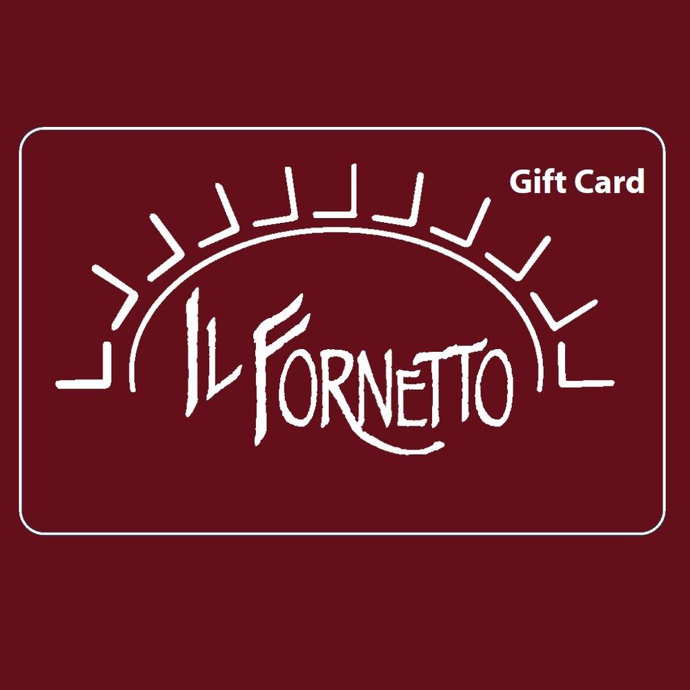 Gift Card w outline.jpg