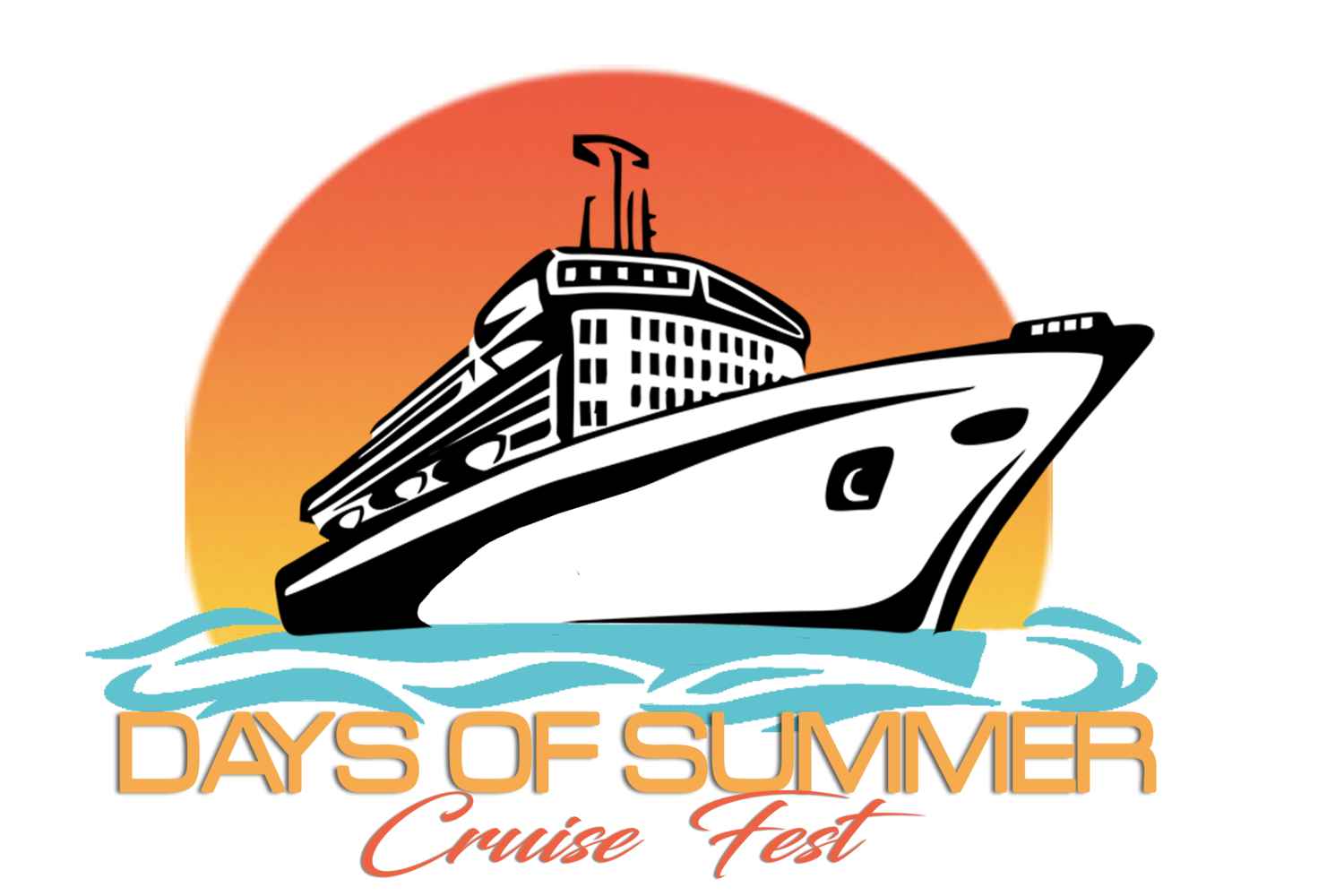 Days of Summer Cruise