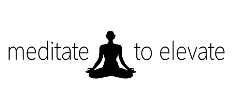 meditate to elevate