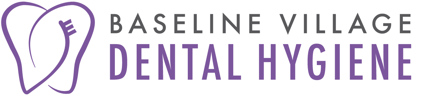 Baseline Village Dental Hygiene