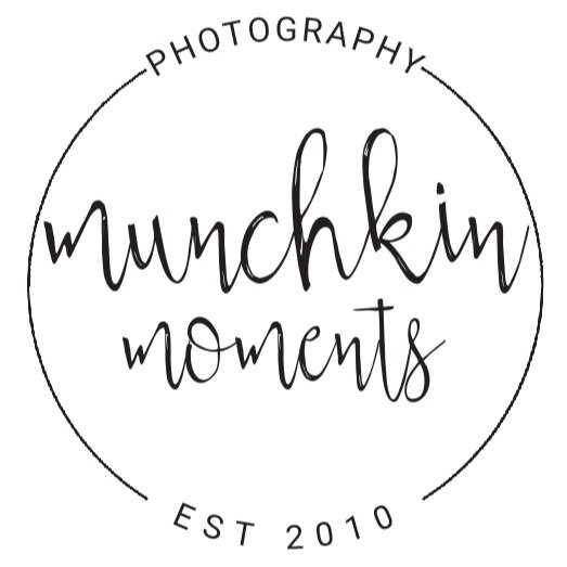 Munchkin Moments by Stephanie LLC