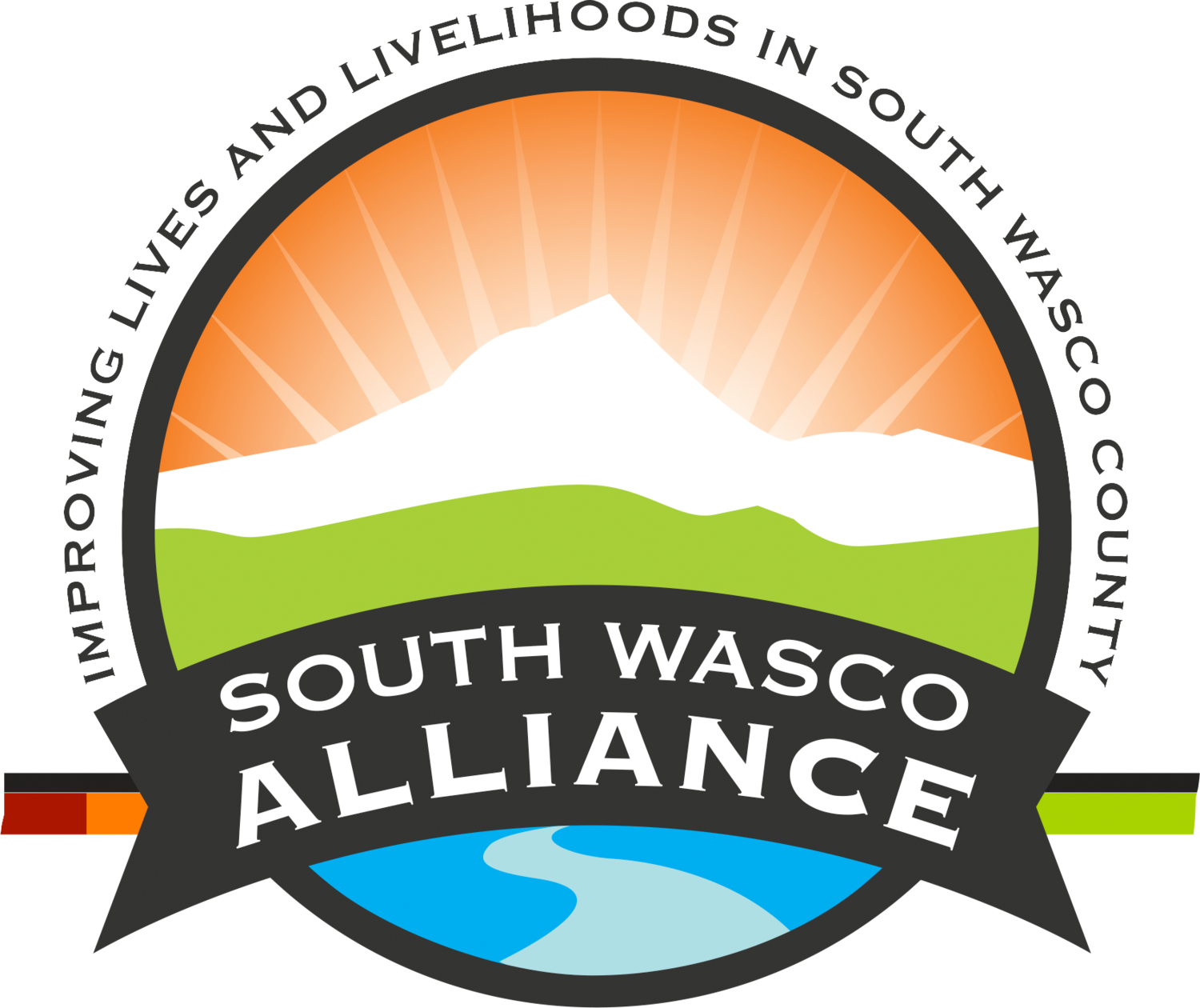 South Wasco Alliance