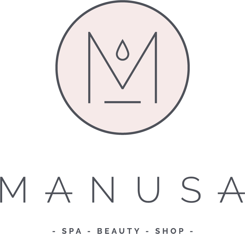Manusa Organic Spa & Beauty