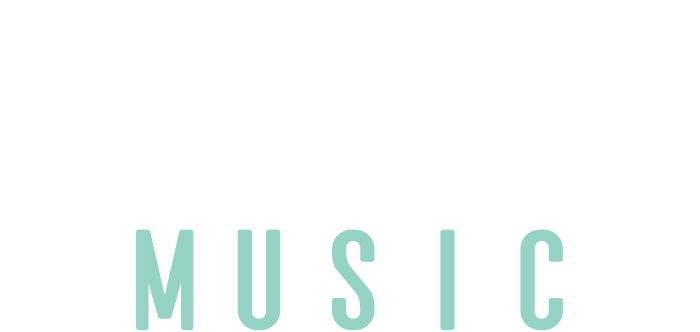 ARROWHEAD MUSIC