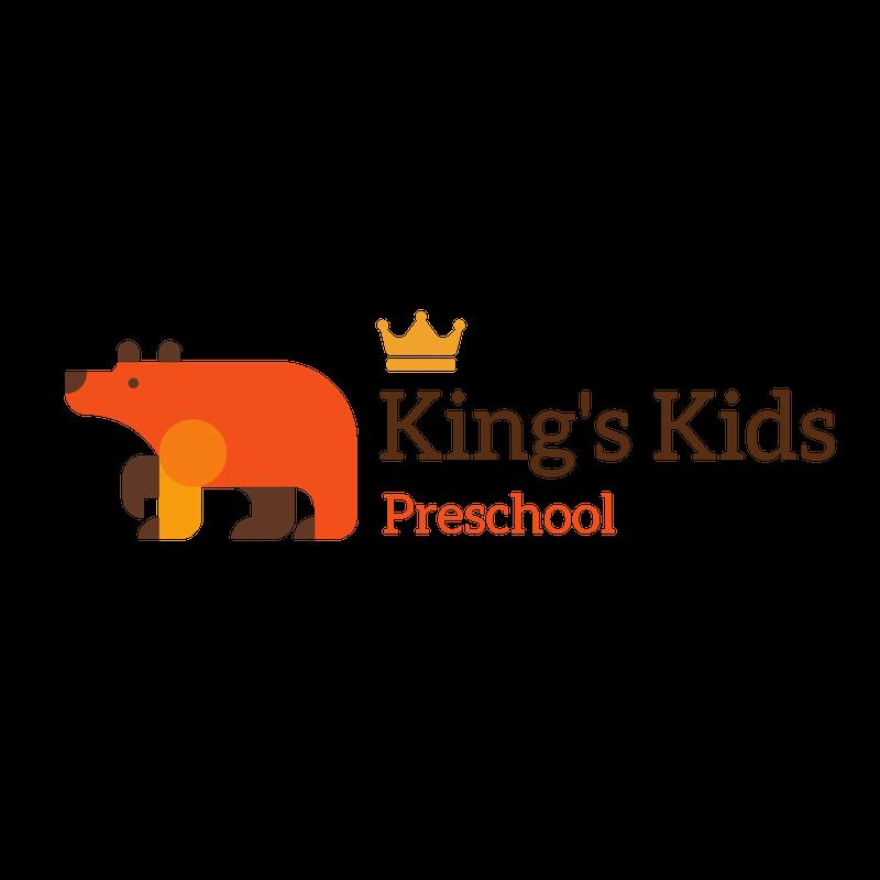 Kings Kids Preschool
