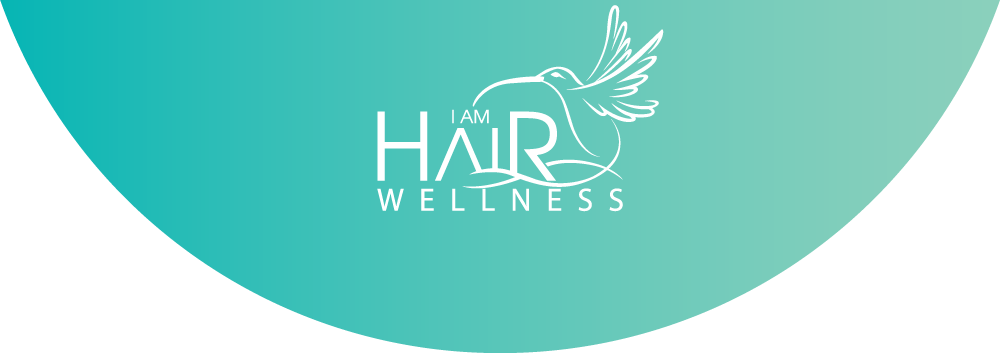 I am Hair Wellness