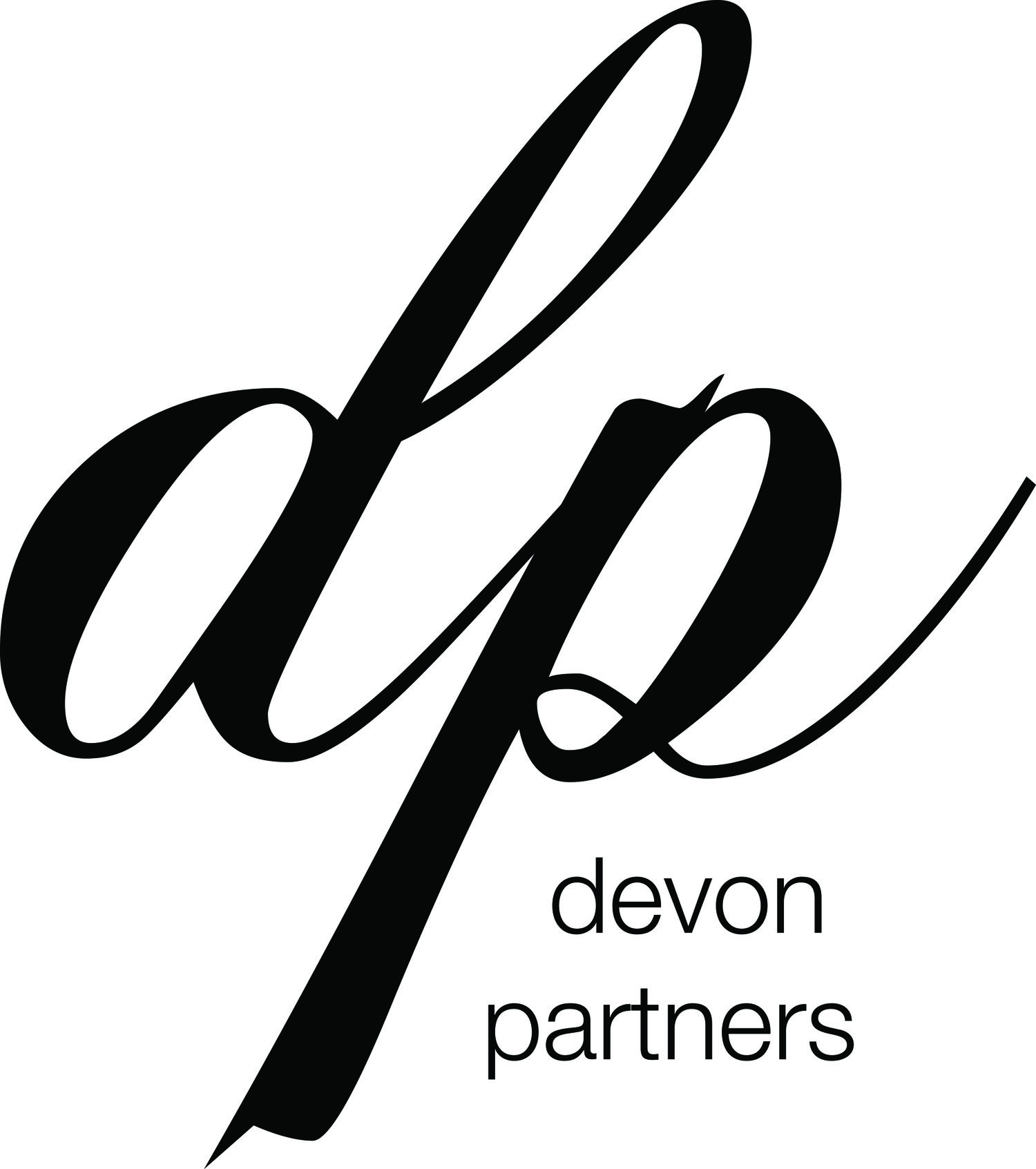 Financial Advisor in Ivanhoe - Devon Partners