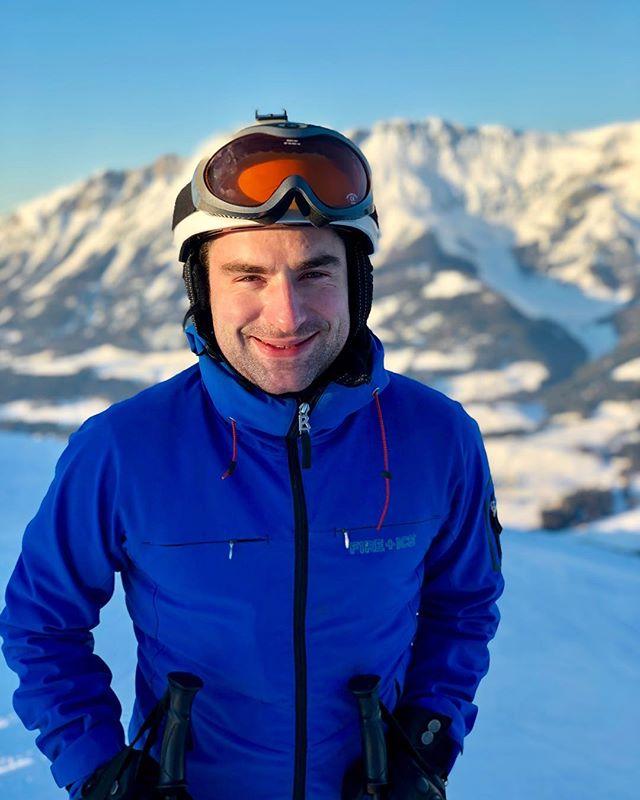 #skifoanisdesleiwandste 🎿⛷