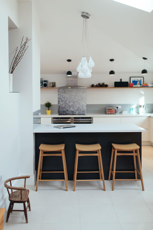 Guiseley kitchen