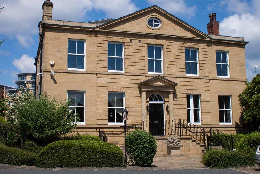 Chadwick-Lodge-