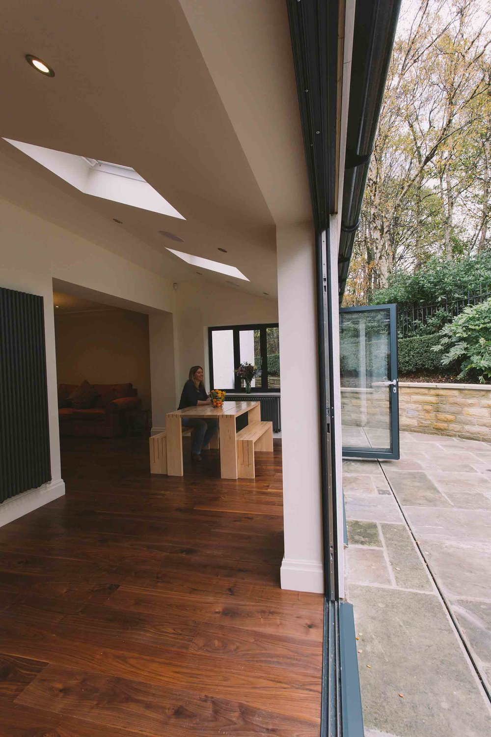 Private Extension Headingley 3.jpg