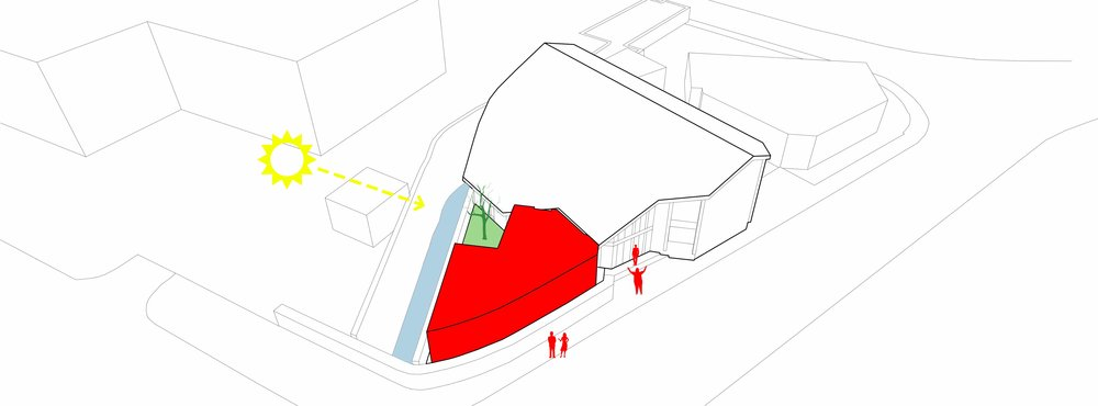 architects drawing leeds 1