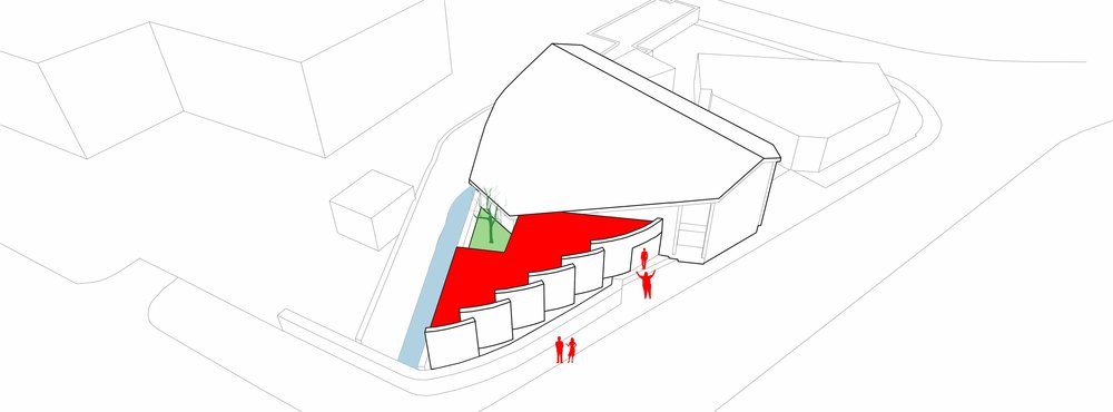 architects drawing leeds 3