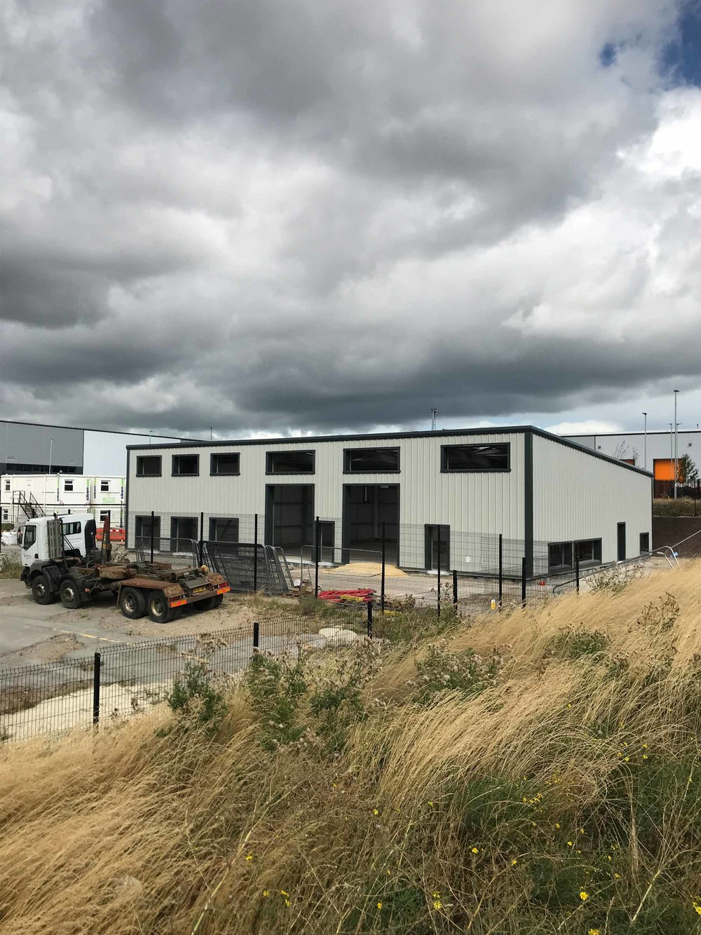 Leeds-energy-centre.jpg