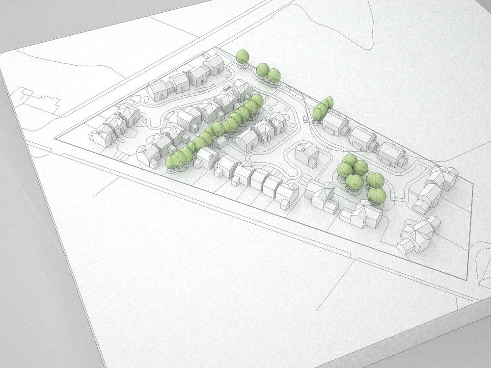 housing-development.jpg