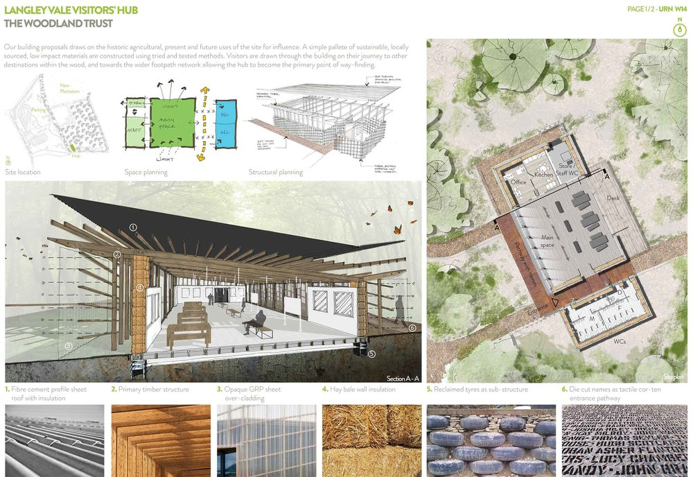 langley-vale-visitor-centre final board 1.jpg