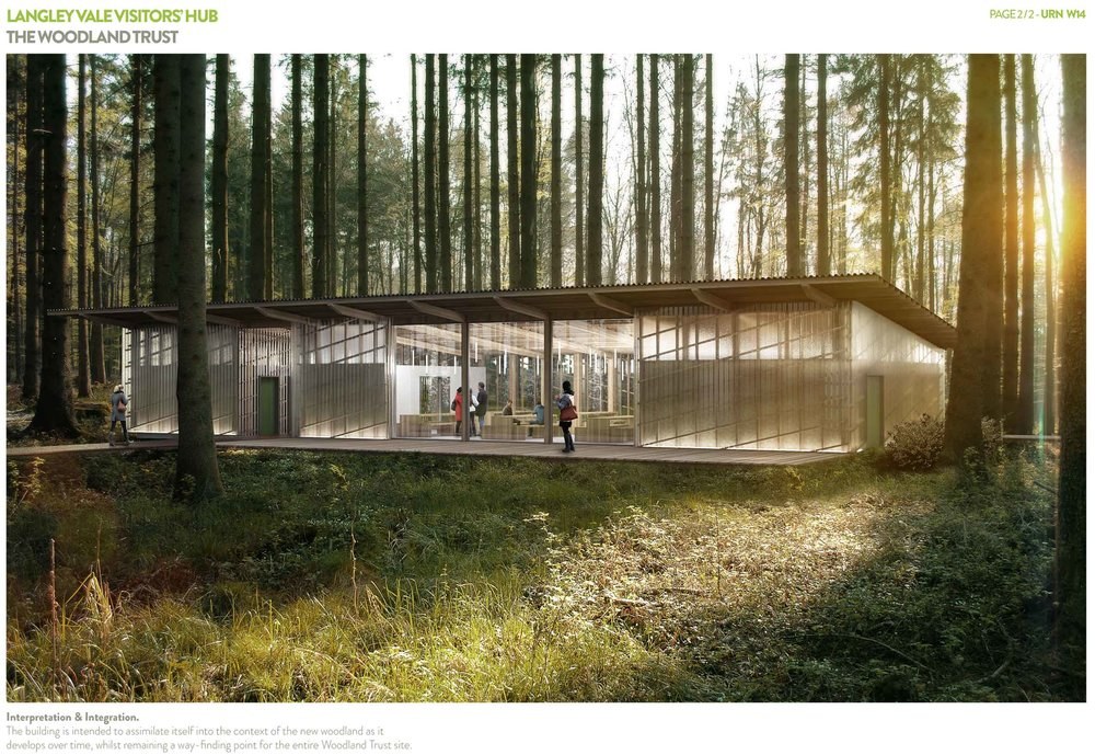 woodland-trust-design-competition final board 2.jpg