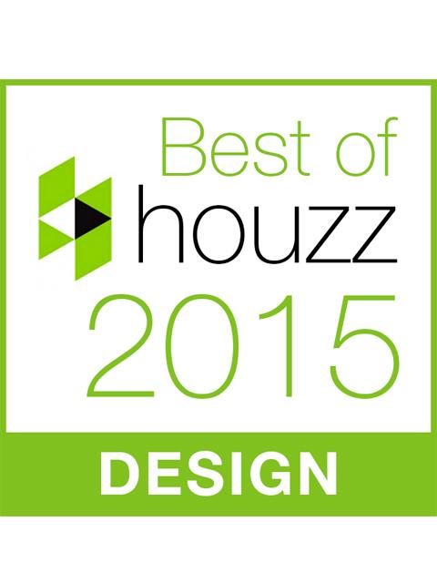 Best-of-Houzz-2015.jpg