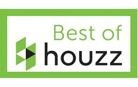 best-of-houzz-2016.jpg