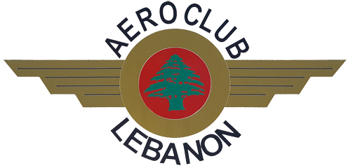 Aeroclub of Lebanon