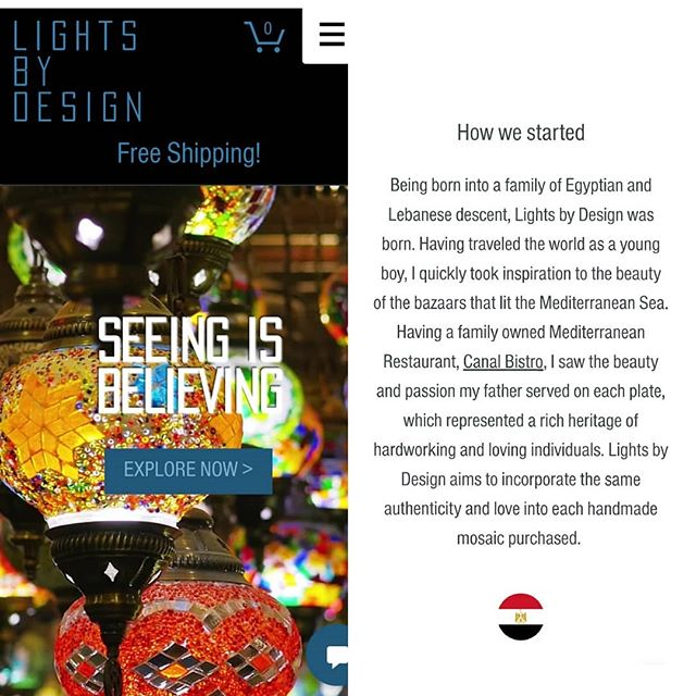 The day has come! We get many inquiries about our hand crafted light fixtures at Canal Bistro & now you can buy some of these exquisite lamps for your home or business! Inquire info by going to our website: www.lightsbydesign.org/ Each fixture is handmade to order & beautifully unique! Also follow ✅🇪🇬 @lights_by_design on Instagram