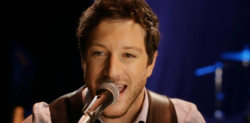Matt Cardle - X Factor.jpg