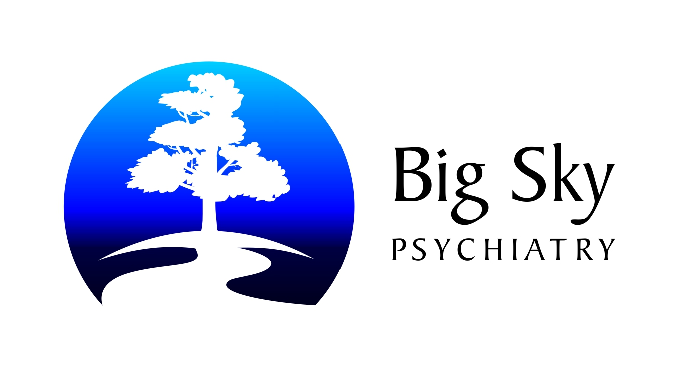 Big Sky Psychiatry