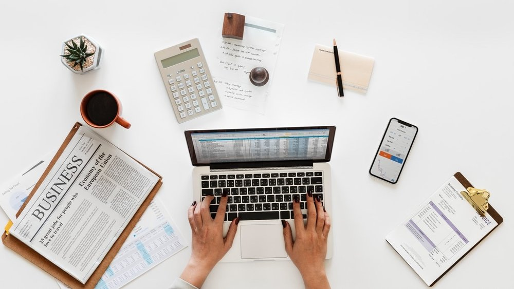 Accountancy services in Estonia / Latvia - In both jurisdictions we are able to provide you with accountancy services. As this price depends on the amount of transactions and turnover of the company, feel free to contact us for the quote.