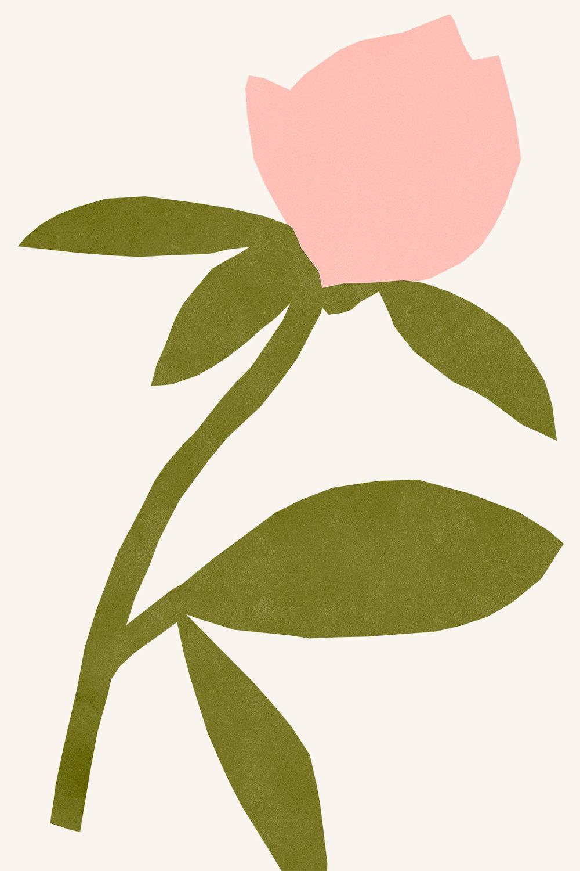 GRAPHIC FLOWER F3.jpg