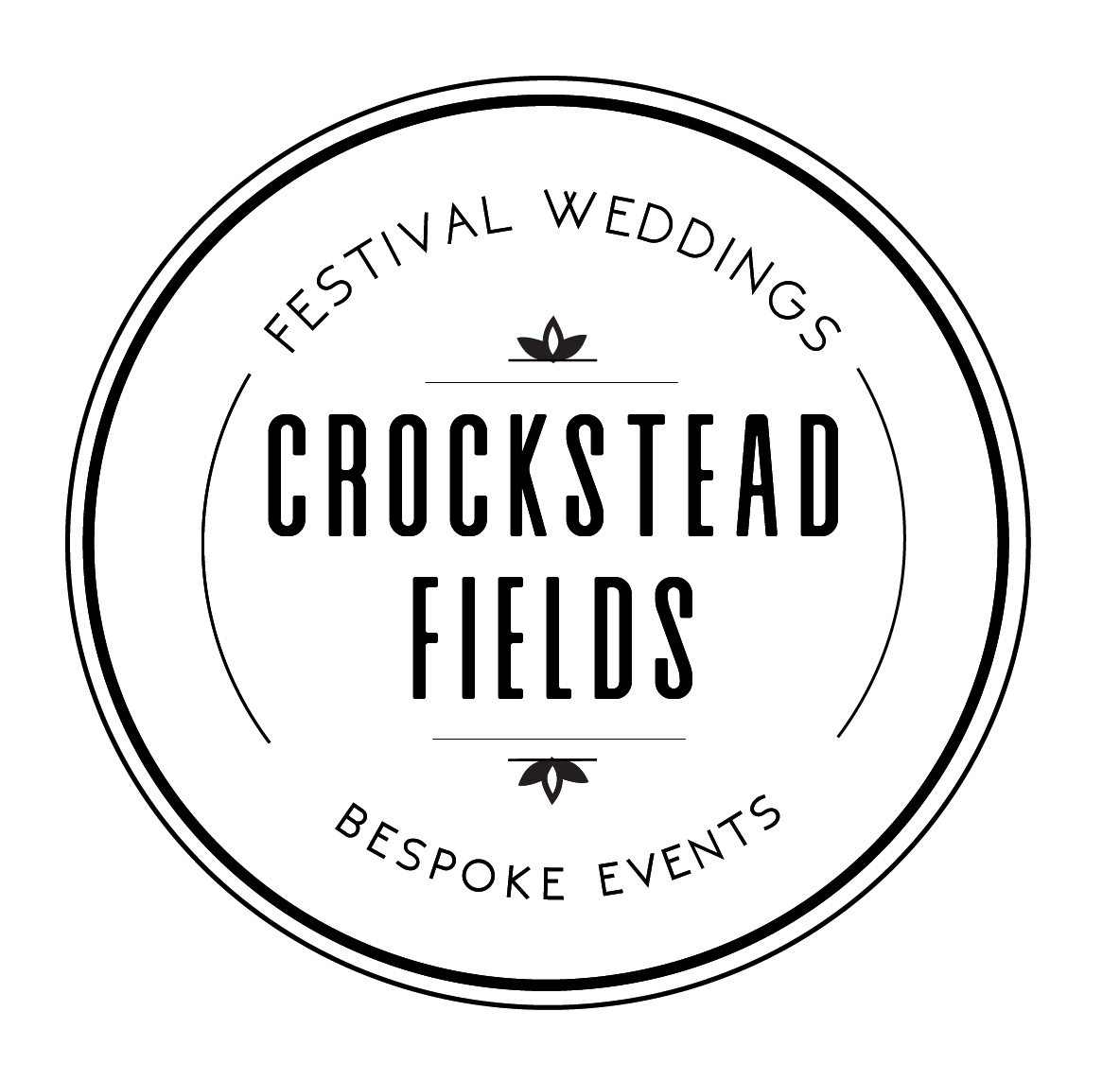 CROCKSTEAD FIELDS