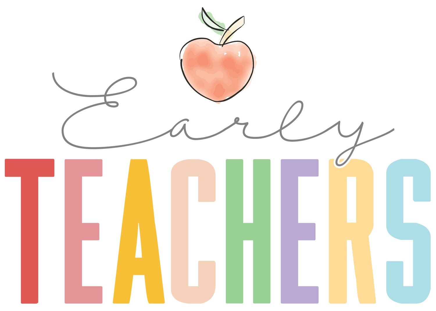 Early Teachers