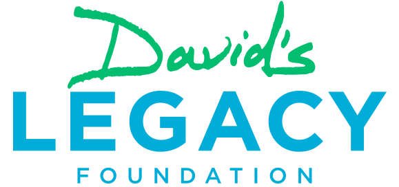 DLF-logo.png