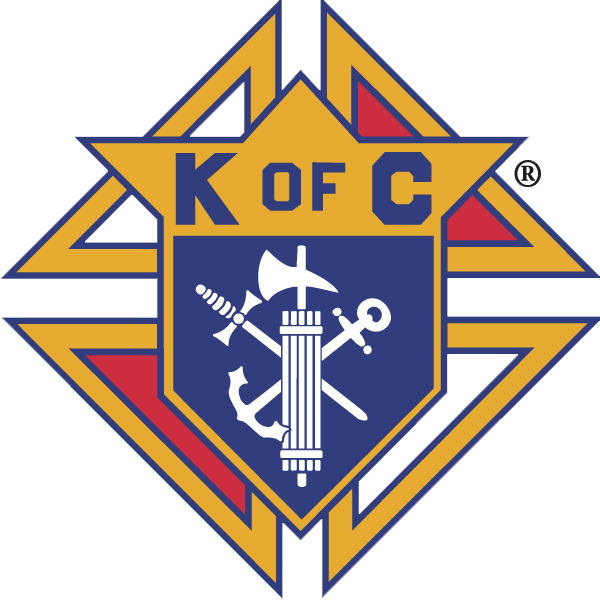 Knights of Columbus Council 13277
