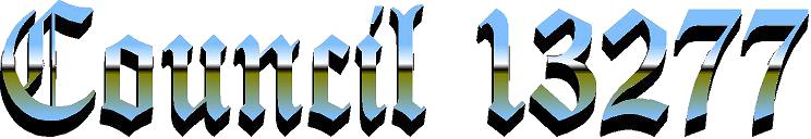 Council 13277 web logo 1.png