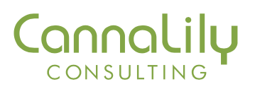 CannaLily Consulting
