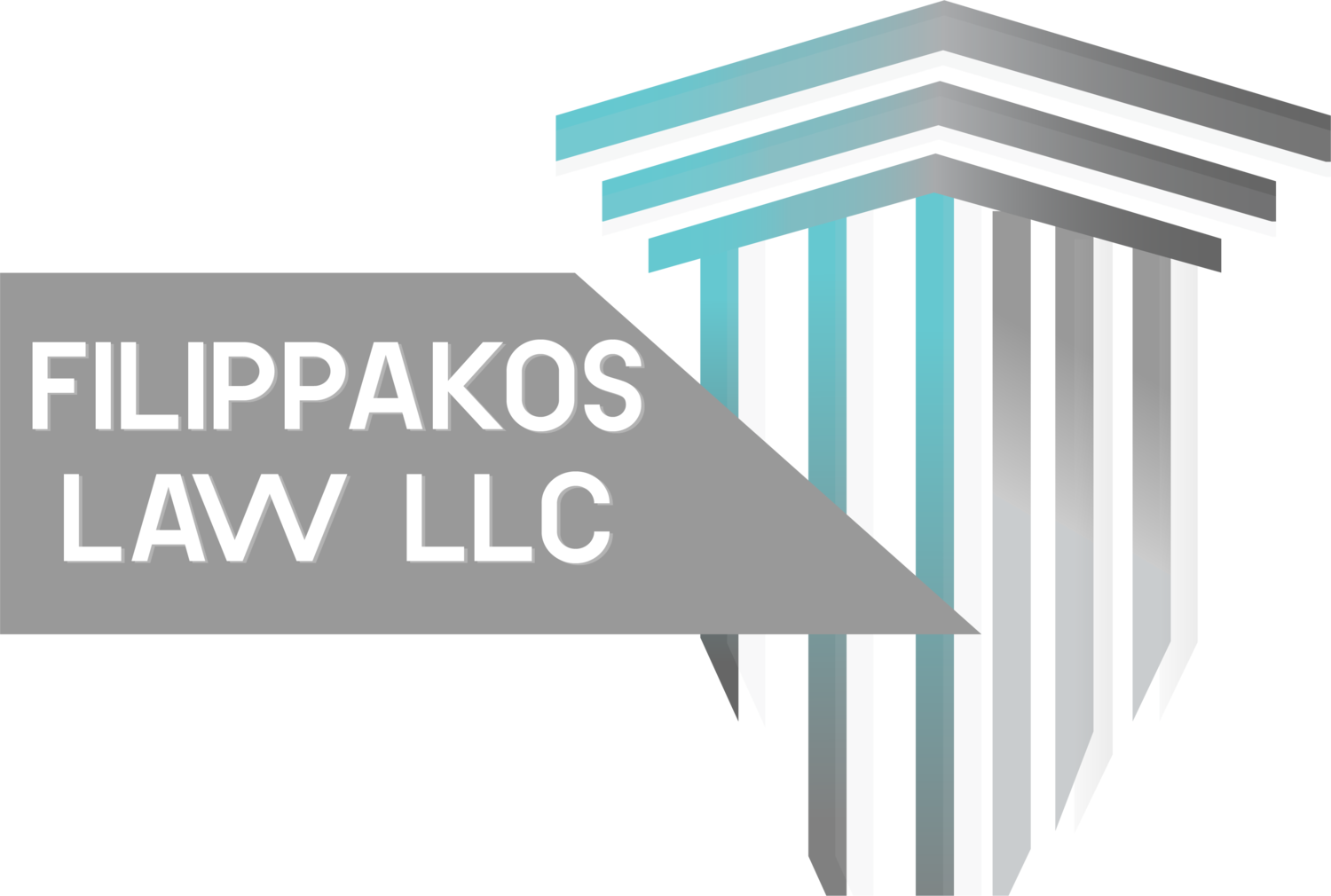 Filippakos Law LLC